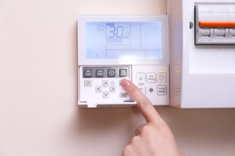5 Energy Efficiency Improvements That Will Help You Save Money at Home